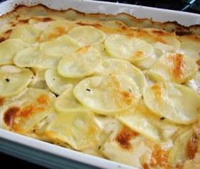 batata-gratinada2